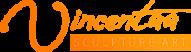 logo eduarddanylko