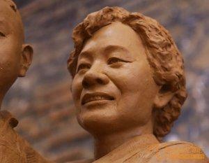 Custom Statue2