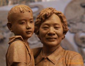 Custom Statue6