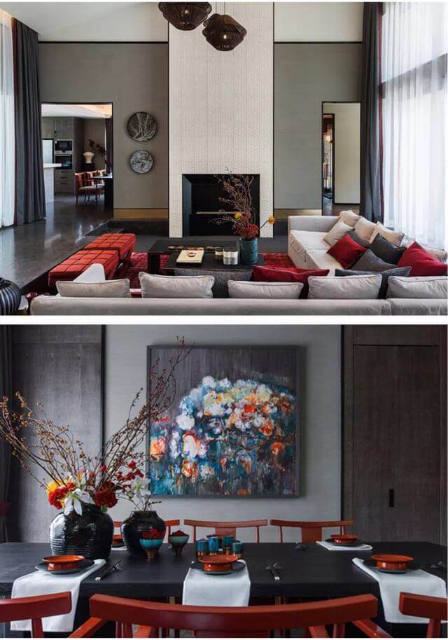 Home Art Decors 3