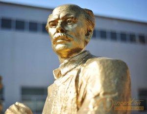 Memorial Sculpture 9